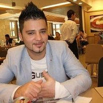Profilbild von Ustura