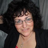 Profilbild von biggi28665