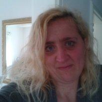 Profilbild von haase42