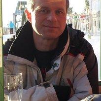 Profilbild von Slokk