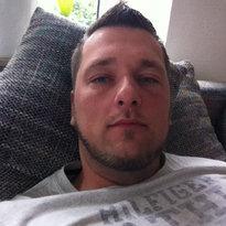 Profilbild von Dennisbx