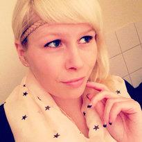 Profilbild von Anu2208