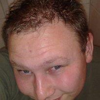 Profilbild von Toby1983