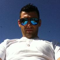 Profilbild von subaru0080
