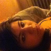 Profilbild von renesmee89