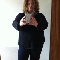 Profilbild von MeliMitHund