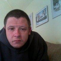Profilbild von as3488