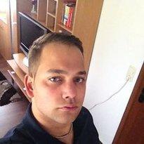 Profilbild von xstylerx