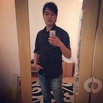 Profilbild von nhat27