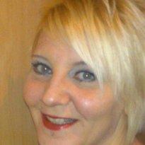 Profilbild von marionna