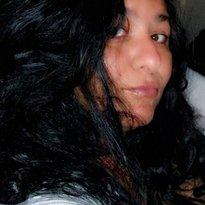 Profilbild von Wuestenblume73