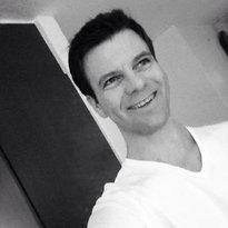 Profilbild von Matthew111