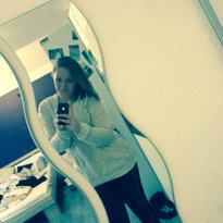 Profilbild von Vanessaaa_