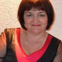 Profilbild von Emma62_
