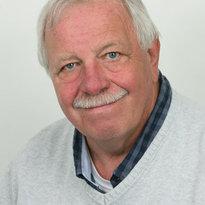 Profilbild von Ichsuchdich1952