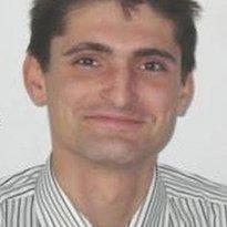 Profilbild von helpi123