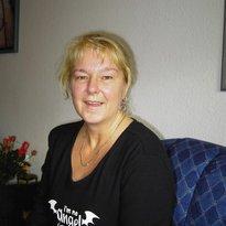 Profilbild von Loreley59