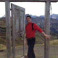 Profilbild von BergbuaXX0