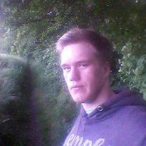 Profilbild von tobbii19