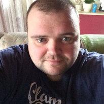 Profilbild von michlx77