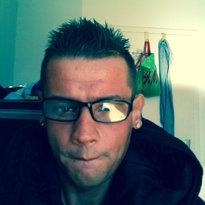 Profilbild von sichselber85