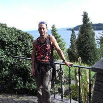 Profilbild von Livegard