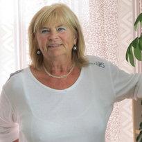 Profilbild von womansuchtdich
