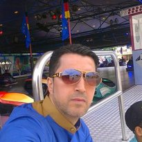 Profilbild von kawyan