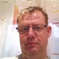 Profilbild von olihardy