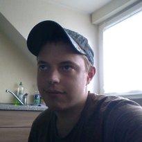 Profilbild von Matze163