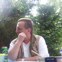 Profilbild von sepp720