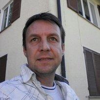 Profilbild von marci01