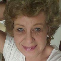 Profilbild von Sternchen2907