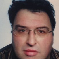 Profilbild von Christoph49