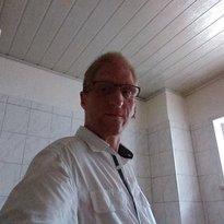 Profilbild von level23