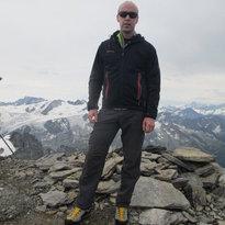 Profilbild von Wanderer76