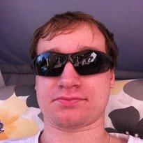 Profilbild von Gigammc