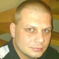 Profilbild von stiv84
