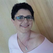 Profilbild von bylla66