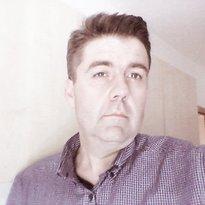 Profilbild von teachy