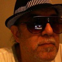Profilbild von morison11