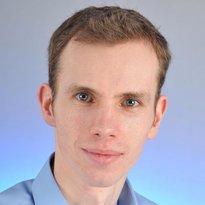 Profilbild von Stefan911