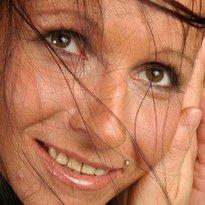 Profilbild von Tantrasandra