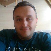 Profilbild von steffl76