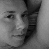 Profilbild von DerAutor