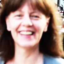 Profilbild von Glueckskaeferchen
