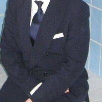 Profilbild von DerTaro