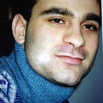 Profilbild von hancerli