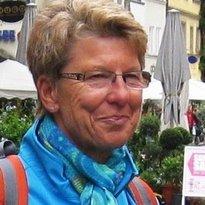 Profilbild von kiki50