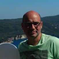 Profilbild von themoulis
